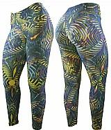 Calcas femininas legging fitness e o dia a dia