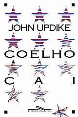 Coelho cai john updike