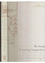 O iceberg imaginario e outros poemas bilingue elizabeth bichop