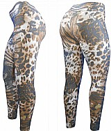 Loja de roupas-sebasttian mei leggings