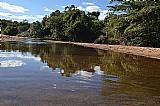Terreno de 90 hectares a venda na regiao de grao mogol
