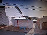 Vendo 2 terrenos na estancia de piraju-sp,   represa do paranapanema