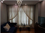 Loja de cortinas sob medida em sao paulo