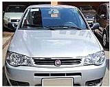 Fiat palio 1.0 mpi fire economy 8v flex 4p ano 2013 em lote,  apenas r$21500, 00 (cada)