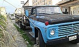 Ford f11000 82 mwm vendo ou troco
