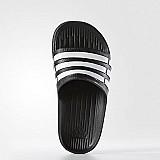 Chinelo adidas durano masculino sandalia-marca original