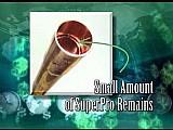 Solda fria para cano de cobre e aluminio uso refrigeracao   2 luvas cobre 3/8