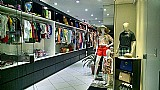 Loja de roupas feminina e acessorios tatuape