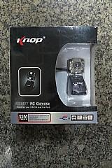 Camera / webcam / filmadora