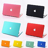 Capa case para macbook air,  pro,  retina 11,  12,  13,  15