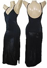Moda feminina-bolsas-vestidos de festa-sapatos