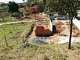 Terreno no santa cecilia 2 sjc
