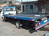 Hyundai hr plataforma