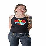 Camisetas,     bandas,     engracada,     personalizadas,     criativas,     i love...