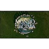 Serie documentario mundo visto de cima - completa 92 episodios 15 dvds em hd 38 horas de video para voce assistir.