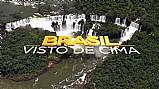 Brasil visto de cima - documentario completo 9 dvds 56 episodios 23 horas de video para voce assistir em hd.