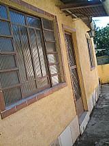 Alugo casas em ricardo de albuquerque