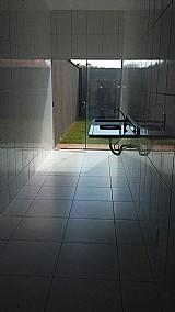 Casa 03 ( quartos),  proximo ao (detran) goiania residencial portinari - goiania � goias