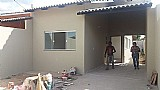 Casa comendador valmor