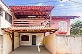 Maria paula casa em condominio 2 qtos 2 vagas