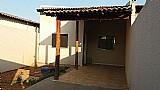 Casa �gio residencial itaipu