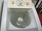 Maquinas de lavar roupas revisadas