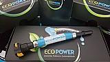 Ecopower - dispositivo para economizar combustivel.