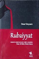Rubaiyyat - omar khayaam