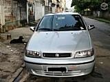 Fiat palio fire conservado -