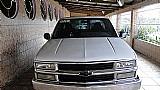 Camioneta silverado 99 completa conquest 4.2