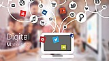 Curso marketing digital 2016