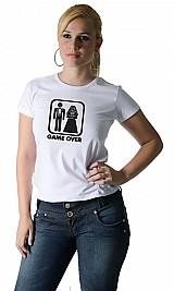 Camisetas criativas hb3