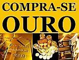 Compro diamante joias de ouro rj