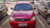 Corsa hatch 2003 1.0 (barbada!!!!)