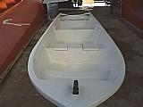 Barcos fibrados por encomenda