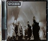 Cd oasis - heathenchemistry