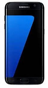 Smartphone galaxy s7 plus-pro android 6.0 telao 6.0 4g frete gratis