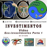 Criatorio novo e moderno de peixe e camarao organicos na bahia brasil