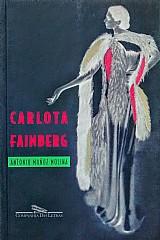 Carlota fainberg antonio muñoz molina
