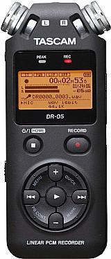 Gravadores de áudio/voz de varias marcas,  em sao paulo