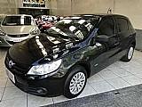 Mega feirao imperium veiculos.. gol 2011 completo. entrada r$: 2.000 mais 48x 470, 00