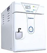 Autoclave sercon ahmc-3 inox digital 12 litros