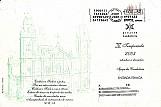 Obras de schbert,  mozart,  nino rosa e outros,  projeto candelaria temporada 2005
