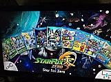 Sandisk sd ultra 64 gb   loadiine gx2   jogos wii u