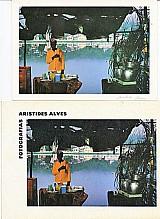 Feira do porto,  cachoeira,  ba de 14/1/1988