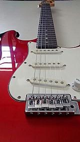 Guitarra memphis mg32 tagima