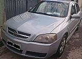 Astra sedan 07/07 flex 2.0 em excelente estado!