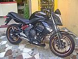 Kawazaki er 6n 650cc