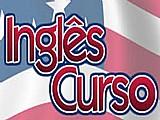 Curso de ingles online com certificado