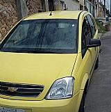 Meriva 2010 1.4 completo   gnv